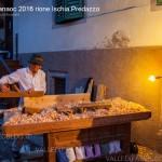 catanaoc 2016 rione ischia predazzo9 150x150 Catanaoc 2016 a Predazzo, le foto