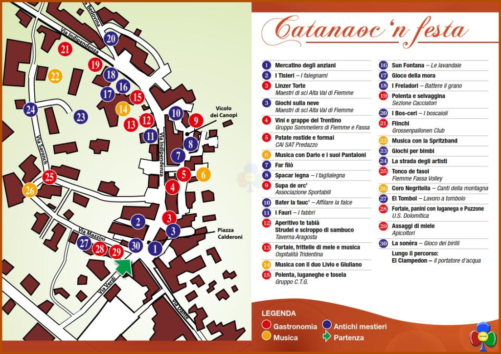 catanaoc in festa 2016 legenda 1024x725 Catanaoc in Festa 2016 rione Ischia