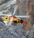 dolomiti-emergency-helycopters