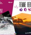 fiemme heroes race 2017