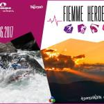 fiemme heroes race 2017 150x150 Restituzione 10 anni di Alcooperiamo, 1 giugno 2017