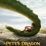 il drago invisibile poster  150x150 Colton Burpo, il bimbo che ha visto il Paradiso