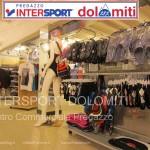 inter sport dolomiti predazzo 13 150x150 Buon Compleanno Intersport Dolomiti di Predazzo