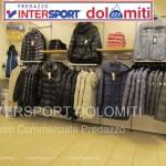 inter sport dolomiti predazzo 25 150x150 Buon Compleanno Intersport Dolomiti di Predazzo