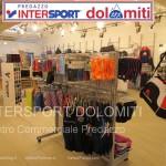 inter sport dolomiti predazzo 3 150x150 Buon Compleanno Intersport Dolomiti di Predazzo