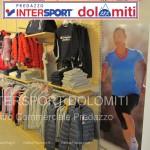 inter sport dolomiti predazzo 8 150x150 Buon Compleanno Intersport Dolomiti di Predazzo