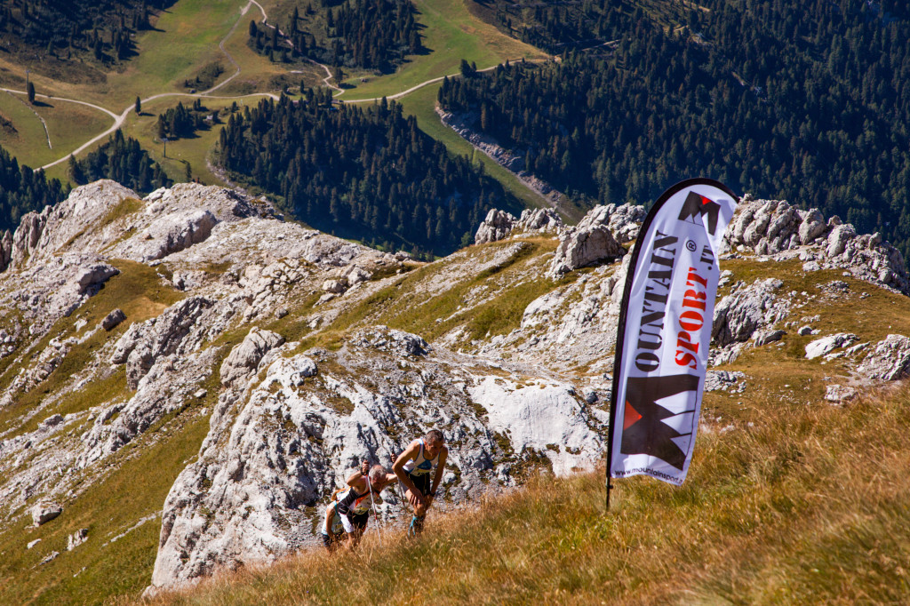 la sporiva latemar vertical km 2015 predazzo mountainsport 299 1024x682 Latemar Vertical Km domenica 28 agosto 2016