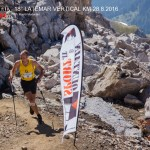 latemar vertical km 2016 predazzo 10 150x150 18° Latemar Vertical Kilometer, classifiche e foto