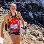 latemar vertical km 2016 predazzo 100 150x150 18° Latemar Vertical Kilometer, classifiche e foto