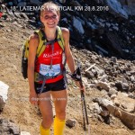 latemar vertical km 2016 predazzo 101 150x150 18° Latemar Vertical Kilometer, classifiche e foto