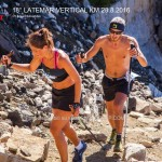 latemar vertical km 2016 predazzo 103 150x150 18° Latemar Vertical Kilometer, classifiche e foto