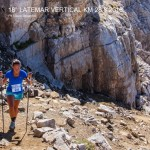 latemar vertical km 2016 predazzo 105 150x150 18° Latemar Vertical Kilometer, classifiche e foto