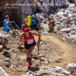 latemar vertical km 2016 predazzo 107 150x150 18° Latemar Vertical Kilometer, classifiche e foto