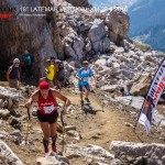 latemar vertical km 2016 predazzo 108 150x150 18° Latemar Vertical Kilometer, classifiche e foto