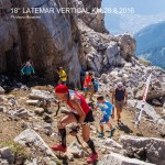 latemar vertical km 2016 predazzo 109 150x150 18° Latemar Vertical Kilometer, classifiche e foto