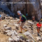 latemar vertical km 2016 predazzo 111 150x150 18° Latemar Vertical Kilometer, classifiche e foto