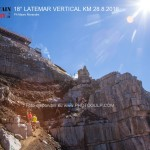 latemar vertical km 2016 predazzo 113 150x150 18° Latemar Vertical Kilometer, classifiche e foto