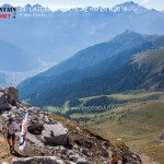 latemar vertical km 2016 predazzo 114 150x150 18° Latemar Vertical Kilometer, classifiche e foto