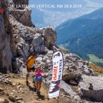latemar vertical km 2016 predazzo 115 150x150 18° Latemar Vertical Kilometer, classifiche e foto