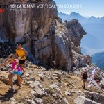 latemar vertical km 2016 predazzo 116 150x150 18° Latemar Vertical Kilometer, classifiche e foto