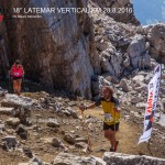 latemar vertical km 2016 predazzo 118 150x150 18° Latemar Vertical Kilometer, classifiche e foto