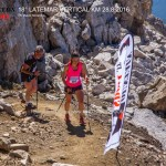 latemar vertical km 2016 predazzo 119 150x150 18° Latemar Vertical Kilometer, classifiche e foto