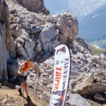 latemar vertical km 2016 predazzo 12 150x150 18° Latemar Vertical Kilometer, classifiche e foto