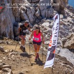 latemar vertical km 2016 predazzo 120 150x150 18° Latemar Vertical Kilometer, classifiche e foto