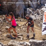 latemar vertical km 2016 predazzo 121 150x150 18° Latemar Vertical Kilometer, classifiche e foto