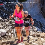 latemar vertical km 2016 predazzo 122 150x150 18° Latemar Vertical Kilometer, classifiche e foto