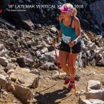 latemar vertical km 2016 predazzo 123 150x150 18° Latemar Vertical Kilometer, classifiche e foto