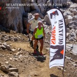 latemar vertical km 2016 predazzo 125 150x150 18° Latemar Vertical Kilometer, classifiche e foto