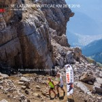 latemar vertical km 2016 predazzo 126 150x150 18° Latemar Vertical Kilometer, classifiche e foto
