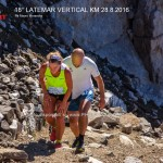 latemar vertical km 2016 predazzo 127 150x150 18° Latemar Vertical Kilometer, classifiche e foto