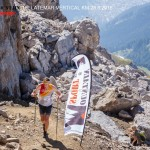 latemar vertical km 2016 predazzo 13 150x150 18° Latemar Vertical Kilometer, classifiche e foto
