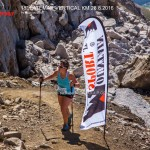 latemar vertical km 2016 predazzo 130 150x150 18° Latemar Vertical Kilometer, classifiche e foto