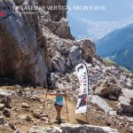 latemar vertical km 2016 predazzo 131 150x150 18° Latemar Vertical Kilometer, classifiche e foto