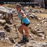 latemar vertical km 2016 predazzo 132 150x150 18° Latemar Vertical Kilometer, classifiche e foto