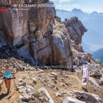 latemar vertical km 2016 predazzo 133 150x150 18° Latemar Vertical Kilometer, classifiche e foto