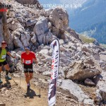 latemar vertical km 2016 predazzo 134 150x150 18° Latemar Vertical Kilometer, classifiche e foto