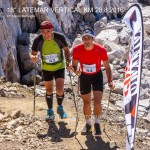 latemar vertical km 2016 predazzo 135 150x150 18° Latemar Vertical Kilometer, classifiche e foto