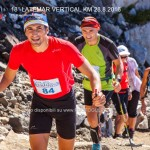 latemar vertical km 2016 predazzo 136 150x150 18° Latemar Vertical Kilometer, classifiche e foto