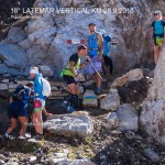 latemar vertical km 2016 predazzo 137 150x150 18° Latemar Vertical Kilometer, classifiche e foto