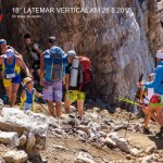 latemar vertical km 2016 predazzo 139 150x150 18° Latemar Vertical Kilometer, classifiche e foto