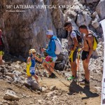 latemar vertical km 2016 predazzo 140 150x150 18° Latemar Vertical Kilometer, classifiche e foto