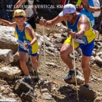 latemar vertical km 2016 predazzo 141 150x150 18° Latemar Vertical Kilometer, classifiche e foto