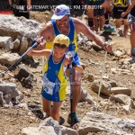 latemar vertical km 2016 predazzo 143 150x150 18° Latemar Vertical Kilometer, classifiche e foto