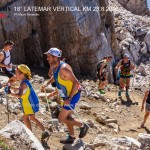 latemar vertical km 2016 predazzo 145 150x150 18° Latemar Vertical Kilometer, classifiche e foto