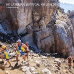 latemar vertical km 2016 predazzo 146 150x150 18° Latemar Vertical Kilometer, classifiche e foto