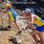 latemar vertical km 2016 predazzo 147 150x150 18° Latemar Vertical Kilometer, classifiche e foto
